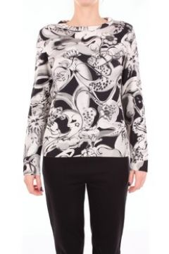 Pull Moschino A09036100(115559620)