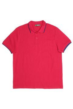 Limon Bordo Polo T-Shirt(113995828)