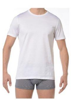 Maillots de corps Hom T-shirt Premium cotton(101585295)