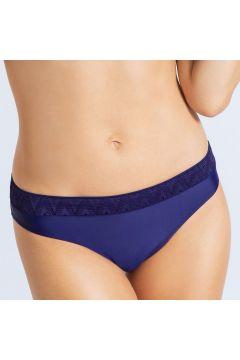 Braguita de bikini Douala(111145016)