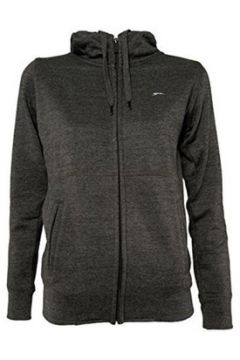 Sweat-shirt Slazenger SUZI(101659249)