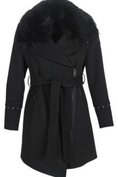 Manteau Moony Mood LITEA(115440868)