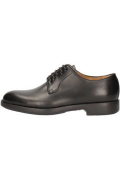 Chaussures Brian Cress X2637(88592870)
