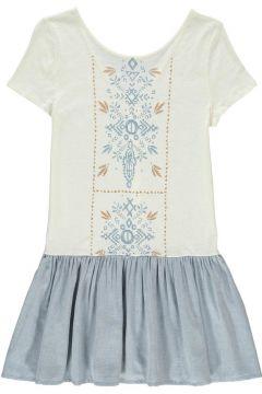 Kleid Blumen(113866678)