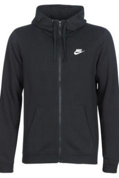 Sweat-shirt Nike HOODIE SPORT(115496744)