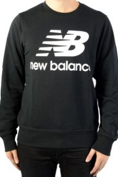 Sweat-shirt New Balance Sweat Esse ST Logo Crew(115433583)