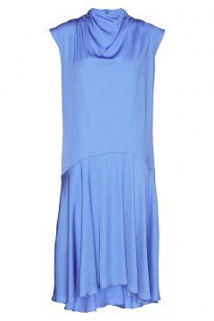 Scence Kurzes Kleid Blau TIGER OF SWEDEN(114165307)