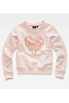 Sweatshirt(108897571)