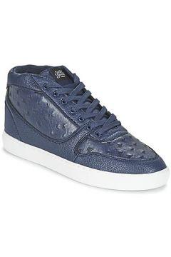 Chaussures Sixth June NATION PEAK(115385530)