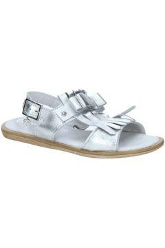 Sandales enfant Melania ME6027F7E.A(115663872)
