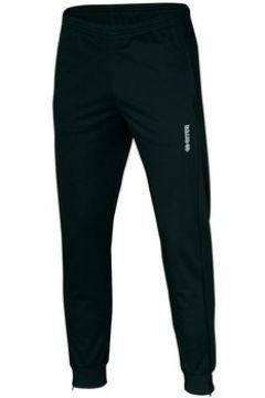 Jogging Errea Pantalon Milo(115620144)