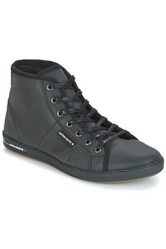 Chaussures Björn Borg GINA MID REFL(98744098)
