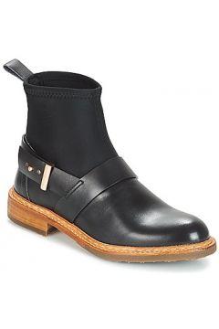 Boots Neosens CONCORD(115399379)