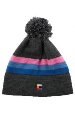 Bonnet Coal Bonnet The Freezin Gris Foncé(115448916)