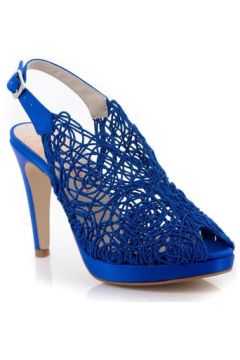 Chaussures escarpins Angel Alarcon 17509(88686608)