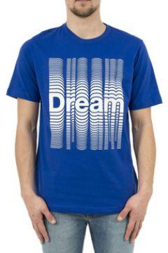 T-shirt Diesel 00sd47 just se(115462047)