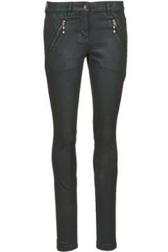 Jeans Tom Tailor LIRDO(98754153)