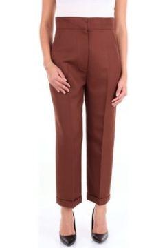 Pantalon Jacquemus 183PA02(101619698)