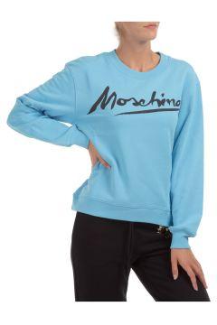 Women's sweatshirt(119943116)