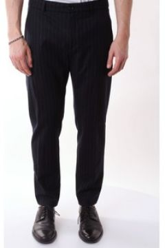 Pantalon Department Five U17P05F1727(115529155)