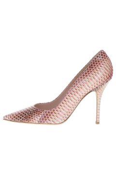 Туфли Dior(118581296)