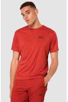Jack Wolfskin 1807071-2066 Tech T M T-Shirt(114005523)
