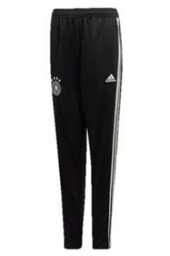 Jogging enfant adidas Training Pant Junior Allemagne Football(115554174)