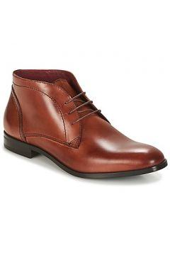 Boots Carlington MANNY(115385373)