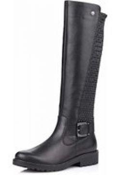 Stiefel Remonte schwarz(117070053)
