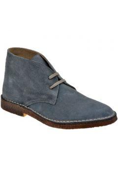 Boots Koloski Desert Casual montantes(115496183)