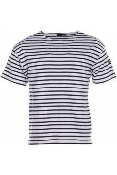 T-shirt Armor Lux - tee-shirt(115454980)