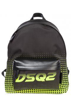 Men's rucksack backpack travel(118073142)