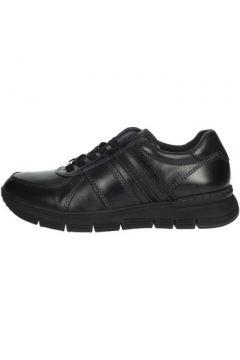 Chaussures Valleverde 17818(128003321)