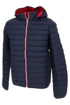 Doudounes Treeker9 Pacific navy h new frenchy(127935756)
