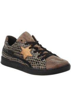 Chaussures Pataugas 623238(115396079)