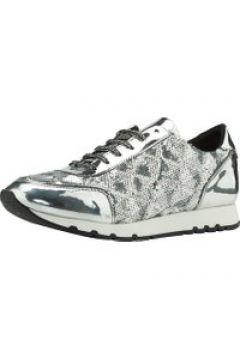 Sneaker WENZ Silberfarben(118153760)