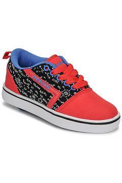 Chaussures à roulettes Heelys GR8 PRO(115528213)