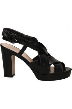 Chaussures escarpins Les Venues NAPPA(127924025)