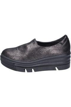 Chaussures Impicci slip on textile(98541686)
