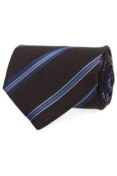 Classic Tie Slips Schwarz AMANDA CHRISTENSEN(100494052)