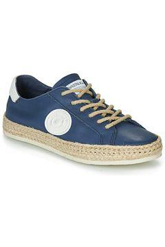 Chaussures Pataugas PAM /N(115412242)