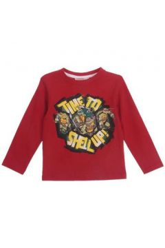 T-shirt enfant Les Tortues Ninja T-shirt à manches longues(98528230)