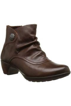 Boots Romika 45202(115466748)