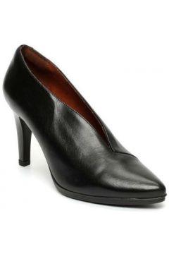 Chaussures escarpins Desiree -(127933340)