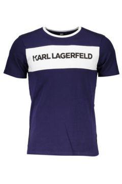 T-shirt Karl Lagerfeld KL18TS02(115470933)