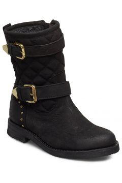 Boot Stiefel Halbstiefel Schwarz PETIT BY SOFIE SCHNOOR(114159545)
