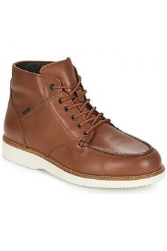 Boots Aigle BLENSON MTD(115393280)
