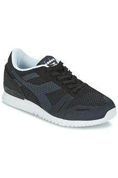 Chaussures Diadora TITAN WEAVE(115386059)