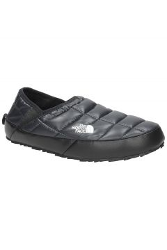 THE NORTH FACE Thermoball Traction Mule V Slip-Ons zwart(98142495)