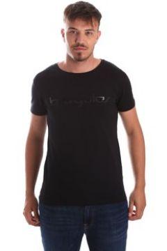 T-shirt Byblos Blu 2MT0023 TE0048(115649547)